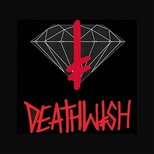 Deathwish Skateboards Canada Pick Up Vancouver