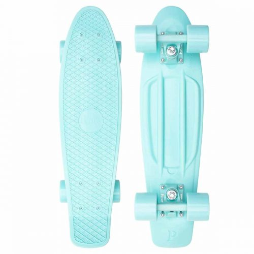 Penny Mint Complete Canada Online Sales Vancouver Pickup