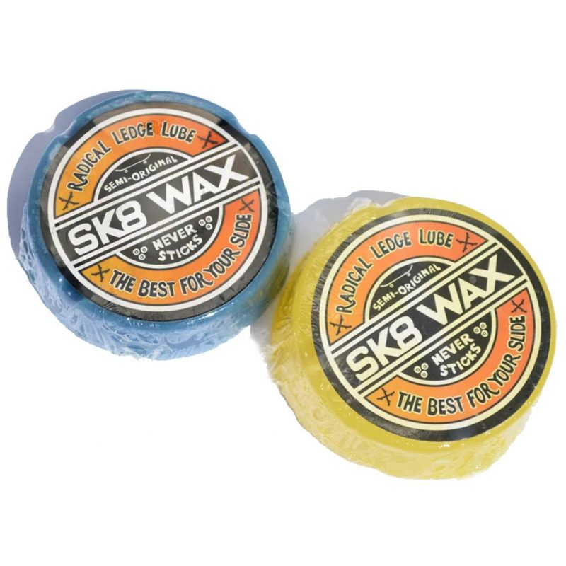 Afternoon Sk8 Wax Canada Online Sales Vancouver Pickup