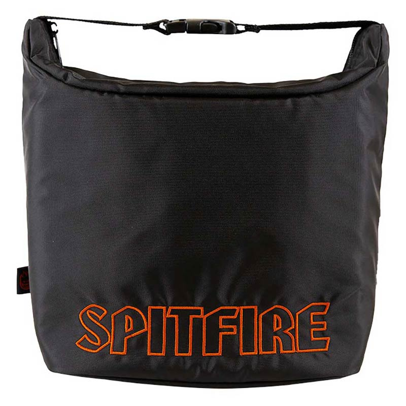 Spitfire Hombre Lunch Box Canada Online Sales Vancouver Pickup