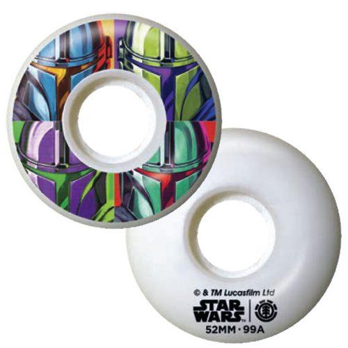 Star Wars Mandalorian Wheels Canada Online Sales Pickup Vancouver
