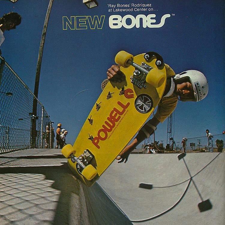 Bones Skateboard Wheels Canada Pickup Vancouver