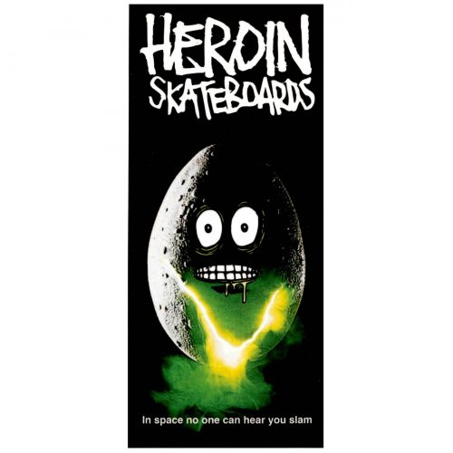 heroin sticker canada online vancouver pickup