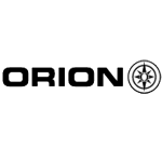 ORION TRUCKS