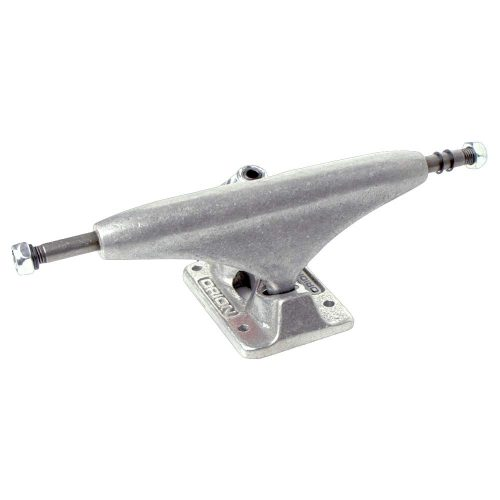 Orion Trucks SP1 150mm silver high Skateboard Canada Pickup Vancouver