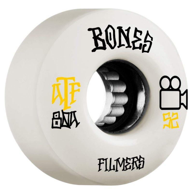 Bones ATF Filmers 52mm Canada Online Sales Vancouver Pickup