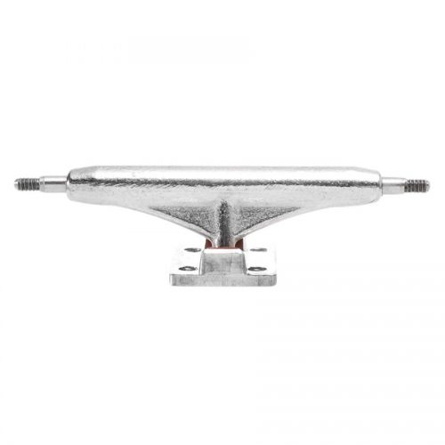 DYNAMIC CHROME 32mm CANADA ONLINE VANCOUVER PICKUP
