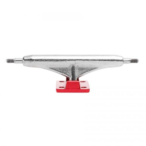 DYNAMIC CHROME 32mm RED BASE CANADA ONLINE VANCOUVER PICKUP