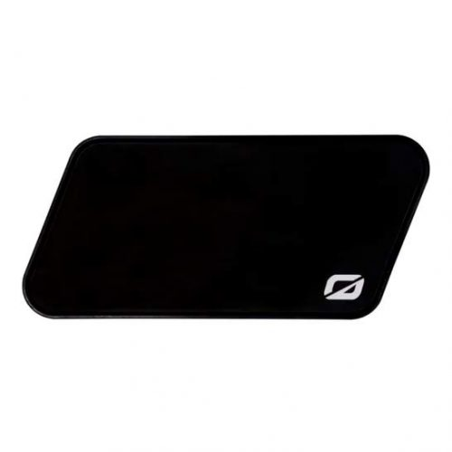 ONEWHEEL MAT CANADA ONLINE VANCOUVER PICKUP
