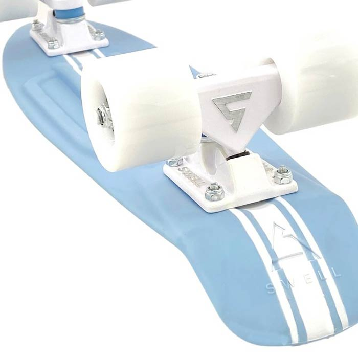"Swell Stringer Complete 22"" Airy Blue Canada Online Sales Vancouver Pickup"