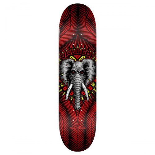 Powell Peralta Vallely Elephant Birch Canada Vancouver Pickup
