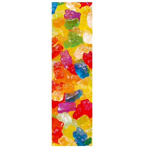 Mob Grip Gummy Bear Canada Pickup Vancouver