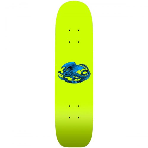 Powell Peralta Welinder Freestyle Nordic Skateboard Canada Pickup Vancouver