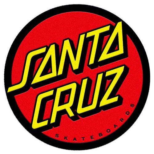 Santa Cruz Classic Dot Rug Canada Vancouver Pickup
