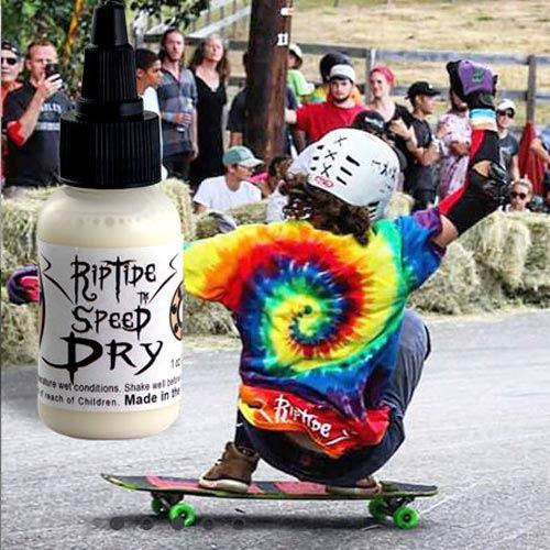 Riptide Skateboard Pivot Cups Bushings Lube Canada Pickup Vancouver