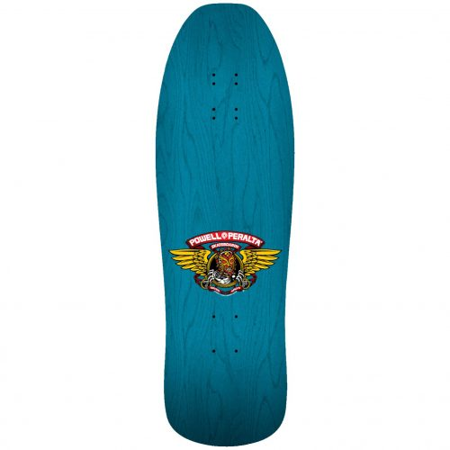 Powell-Peralta Reissue Canada Nicky Guerrero Pickup Vancouver