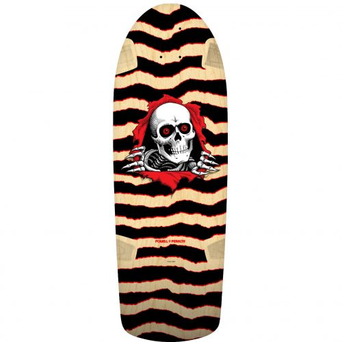Powell Peralta OG Ripper Canada Pickup Vancouver