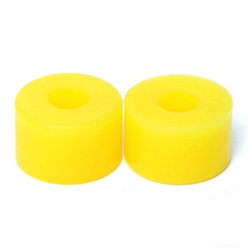 Riptide APS Barrel Bushings 90a Canada Online Sales Vancouver Pickup