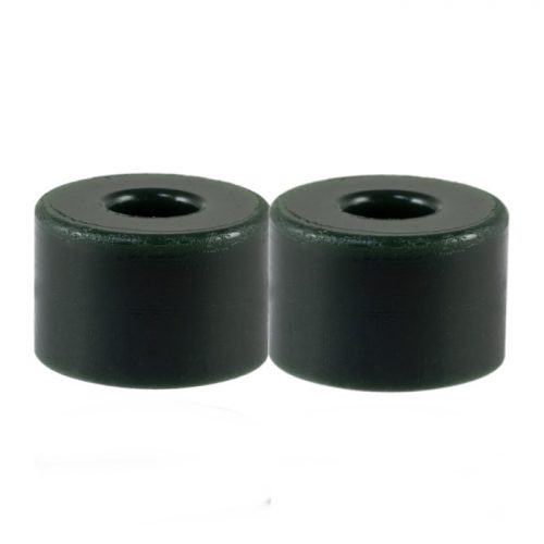 Riptide APS Barrel Bushings 97.5a Black Canada Online Sales Vancouver Pickup