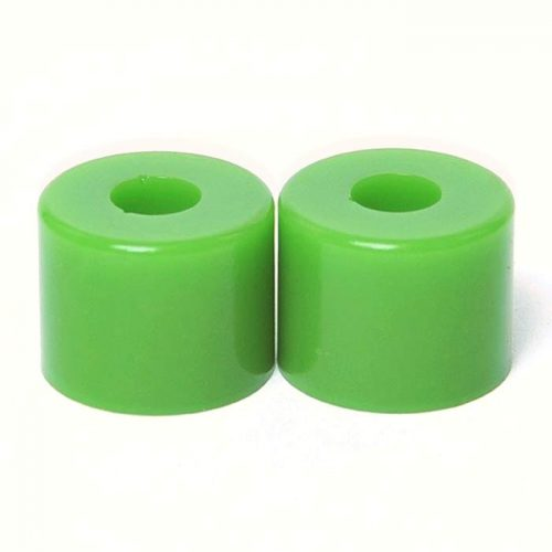 Riptide APS Tall Barrel Bushings 97.5a Green Canada Online Sales Vancouver Pickup
