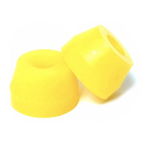 Riptide APS Cone Bushings 65a Yellow Canada Online Sales Vancouver Pickup