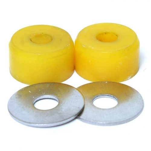 Riptide APS Magnum Bushings 90a Yellow Canada Online Sales Vancouver Pickup