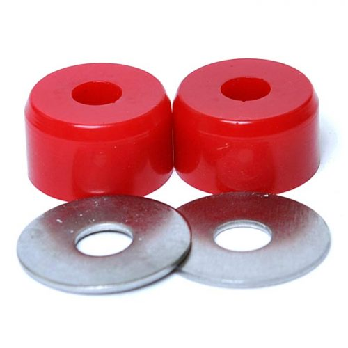 Riptide APS Magnum Bushings 95a Red Canada Online Sales Vancouver Pickup