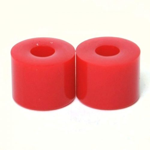 Riptide APS Tall Barrel Bushings 95a Red Canada Online Sales Vancouver Pickup
