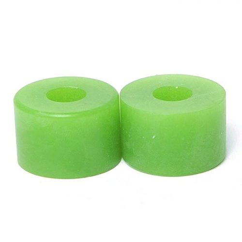 Riptide WFB Barrel Bushings 95.5a Green Canada Online Sales Vancouver Pickup