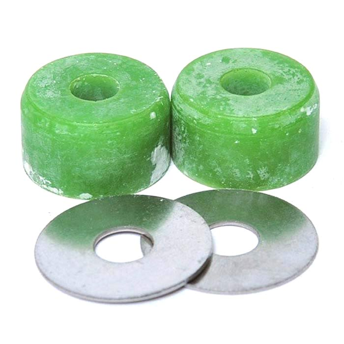 Riptide WFB Magnum Bushings 95.5a Green Canada Online Sales Vancouver Pickup
