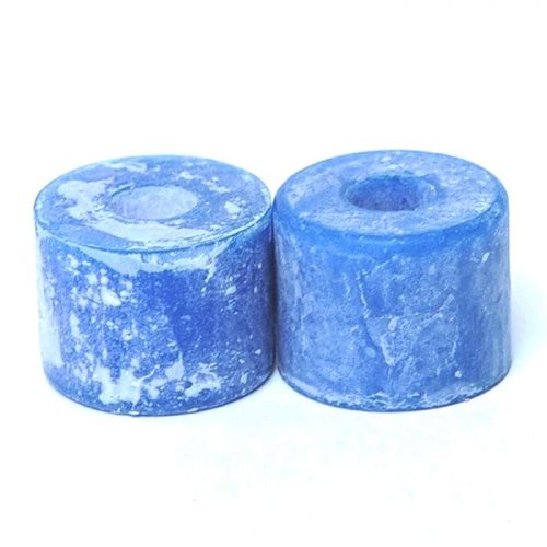Riptide WFB Tall Barrel Bushings 83a Blue Canada Online Sales Vancouver Pickup
