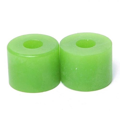 Riptide WFB Tall Barrel Bushings 95.5a Green Canada Online Sales Vancouver Pickup