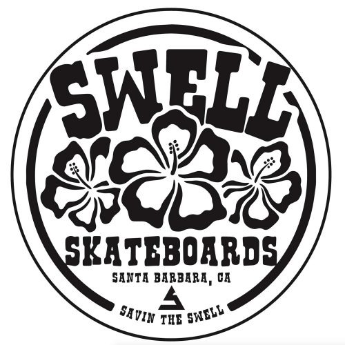 Swell Logo Vancouver Local Pickup Online Canada