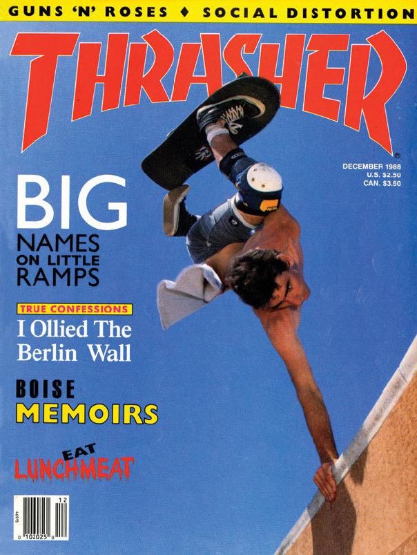 thrasher.december.1988_Page_01_Image_0001