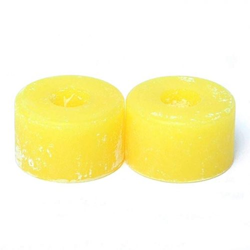 Riptide WFB Barrel Bushings 88a Yellow Canada Online Sales Vancouver Pickup