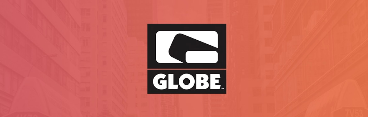 Globe Canada Online Sales Vancouver Pickup