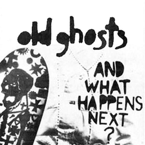 Vision Old Ghosts Flip Vancouver Local Pickup Online Canada