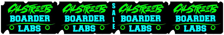 CalStreets Skateboard Sale Canada Pickup Vancouver
