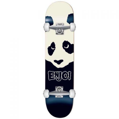 Enjoi Misfit Panda FP Complete Canada Online Sales Vancouver Pickup