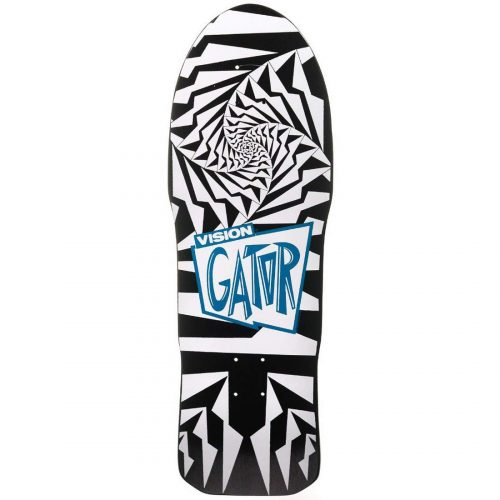 Vision Gator Reissue Skateboard Vancouver Local Pickup Online Canada