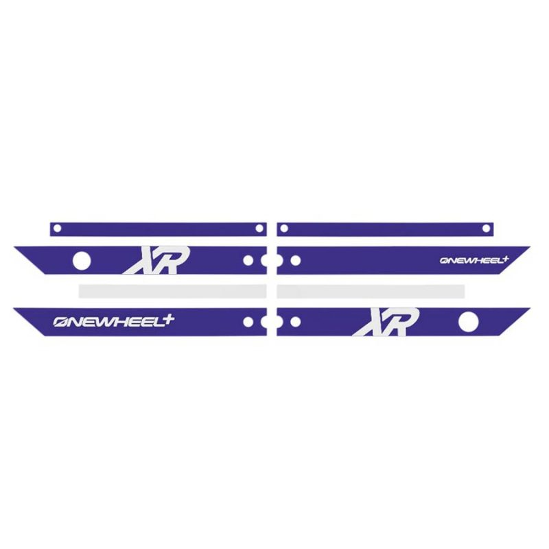 Onewheel XR Rails Canada Pickup Vancouver