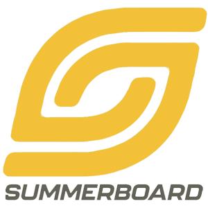 SUMMERBOARD