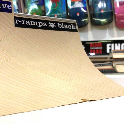 Blackriver Ramps Extension Quarter Canada Online Sales Vancouver Pickup