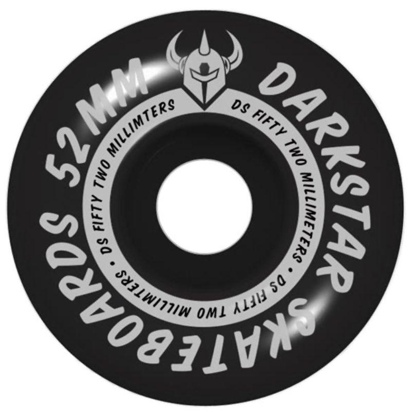Darkstar Felix News FP Complete Canada Online Sales Vancouver Pickup