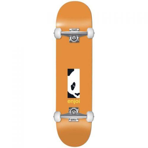 Enjoi Box Panda FP Complete Canada Online Sales Vancouver Pickup