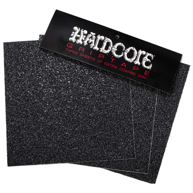 Powell Peralta Hardcore Extra Coarse Griptape Canada Online Sales Vancouver Pickup