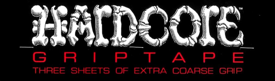 Powell Peralta Hardcore Griptape Canada Online Sales Vancouver Pickup