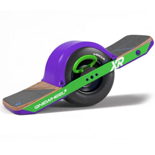 Onewheel XR Custom Mods Canada Pickup Vancouver