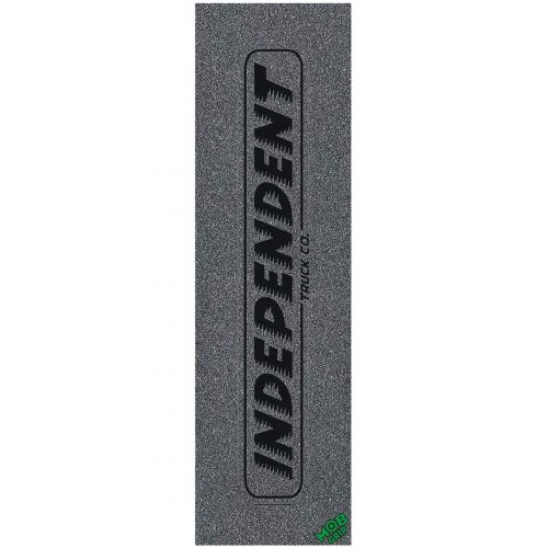 MOB GRIPTAPE SHEET INDEPENDENT SPEED BAR Skateboard Canada Pickup Vancouver