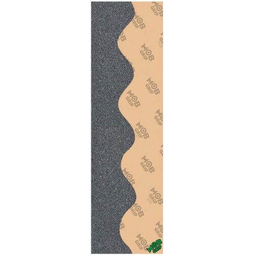 MOB GRIPTAPE SHEET WAVE CLEAR Skateboard Canada Pickup Vancouver